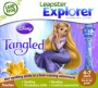 Tangled (LeapFrog Software)