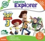 Toy Story 3 (LeapFrog Software)