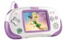 Leapster Explorer Learning Console (Pink) (LeapFrog Accessories)