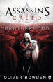 Assassin's Creed Novel: Brotherhood (Novels)