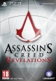 Assassin's Creed: Revelations Collector's Edition (PlayStation 3 Games)
