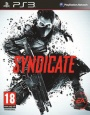 Syndicate (PlayStation 3 Games)