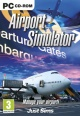 Airport Simulator (PC Games)