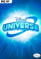 Disney Universe (PC Games)