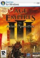 Age Of Empires III: The Asian Dynasties (PC Games)