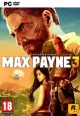 Max Payne 3 (PC Games)