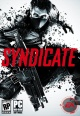 Syndicate (PC Games)