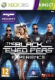 The Black Eyed Peas Experience (Kinect Compatible) (Xbox 360 Games)