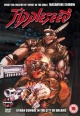 Appleseed: 1988 [Z2] (Movies and OVAs)