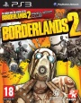 Borderlands 2 (PlayStation 3 Games)