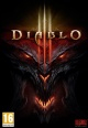 Diablo III (PC Games)