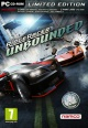 Ridge Racer: Unbounded 'Day 1' Limited Edition (PC Games)
