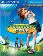Everybody's Golf: World Invitational (PS Vita Second Hand)