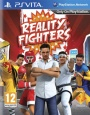 Reality Fighters (PS Vita Second Hand)
