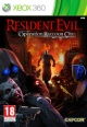 Resident Evil: Operation Raccoon City (Xbox 360 Games)