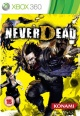 NEVERDEAD (Xbox 360 Games)