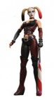 Batman - Arkham City Series 1: Harley Quinn