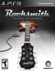 Rocksmith (includes Real Tone Cable)