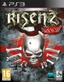 Risen 2: Dark Waters (PlayStation 3 Games)