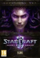 StarCraft II: Heart of the Swarm (PC Games)