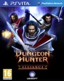 Dungeon Hunter: Alliance (PS Vita Second Hand)