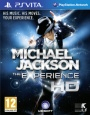 Michael Jackson: The Experience (PS Vita Second Hand)