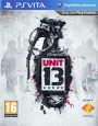 Unit 13 (PS Vita Second Hand)