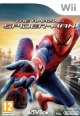 The Amazing Spider-man (Nintendo Wii Games)
