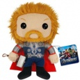 Avengers Plush: Thor (Movie Version) (Plushies)
