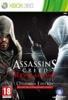 Assassin's Creed: Revelations Ottoman Edition