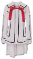 Vampire Knight: Girl's (M) Night Uniform (Cosplay)