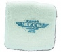 BECK Sweatband: Wing Icon (Wristbands)