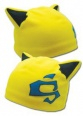 Durarara!! Cap: Celty (Fleece) (Caps / Beanies)