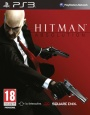 Hitman: Absolution (PlayStation 3 Games)