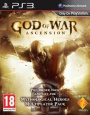 God of War: Ascension (PlayStation 3 Second Hand)