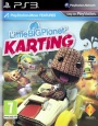 LittleBigPlanet Karting (PlayStation 3 Games)