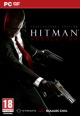 Hitman: Absolution Professional Edition (PC Games)