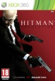 Hitman: Absolution (Xbox 360 Games)