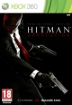 Hitman: Absolution Professional Edition (Xbox 360 Games)
