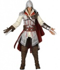Player Select: Assassin's Creed II - Ezio Auditore Da Firenze