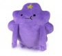 Adventure Time Plush: Lumpy Space Princess (Plushies)