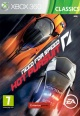 Need for Speed: Hot Pursuit (Classics) (Xbox 360 Games)