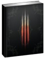 Diablo III Limited Edition Official Strategy Guide (Strategy Guides)