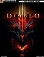 Diablo III Official Strategy Guide (Strategy Guides)