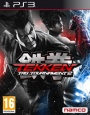 Tekken Tag Tournament 2 (PlayStation 3 Games)