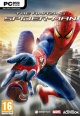 The Amazing Spider-man (PC Games)