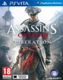Assassin's Creed III: Liberation (PS Vita Games)