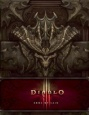Diablo III: Book of Cain (HC) (Trade Paperbacks)