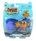 Adventure Time: Lumpy Space Princess and Lumpy Jake 2-Pack