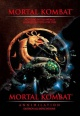 Mortal Kombat / Mortal Kombat: Annihilation [Z2] (Pop-Culture DVD)